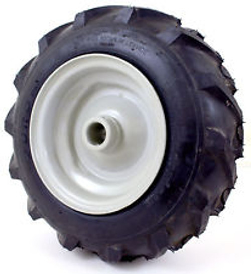 Chevron All Terrain Tyres