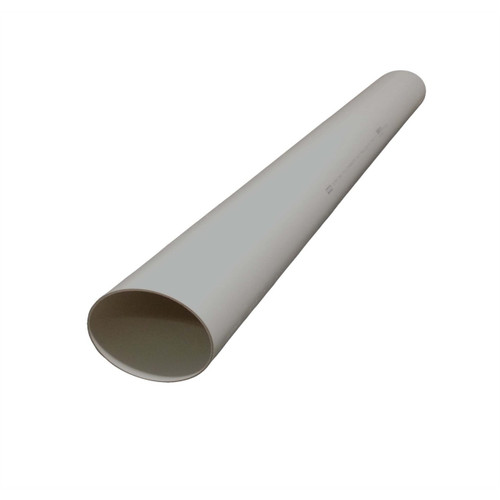 PVC Tube for awnings