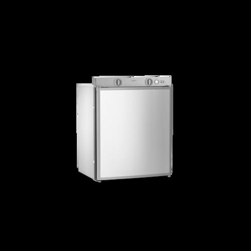 Dometic RM5310 LH 60 Litre