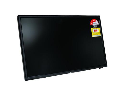 19 inch LED HD 12/24V EVOLUTION TV/DVD/PVR Combo