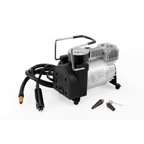 12V Compressor 150Psi With Bag Sc899-1 | 35334 | Caravan Parts