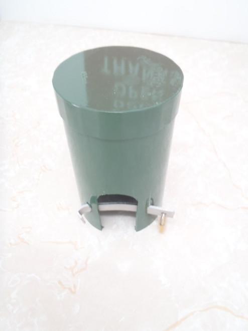 Water Tap Lock