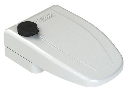 Fiamma Safe Door Frame Lock White 08022-01- | 400-03060