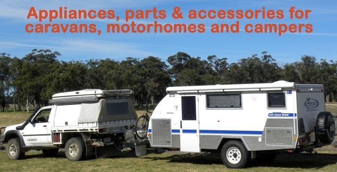 f4610486b44c14974bede10dc4bd835d-queensland-logan-city-tanah-merah-big-red-caravan-parts-onlinehtml.jpg