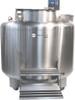 MVE 1877P-2T-150AF-GB