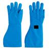 Cryo Gloves - Midarm Length - MEDIUM