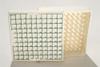 "Large Plastic Vial Boxes (Clear - 2"" Vials)"