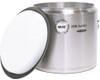 MVE 103 Stock Series Tank Liquid Nitrogen Freezer