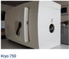 Kryo 750-30 Control Rate Freezer