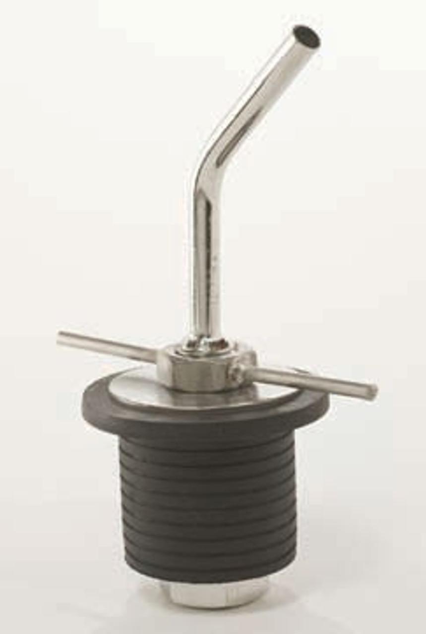 Pouring Spout-1