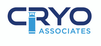 Cryo Associates, Inc.