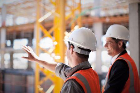 lead-construction-sm.jpg