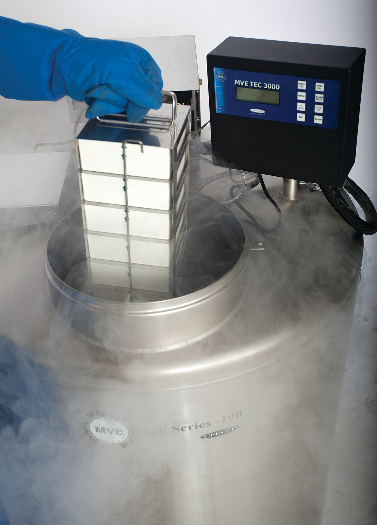mve-freezer-rack.jpg
