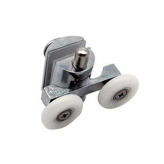 ROLL031L - Shower Door  Roller
