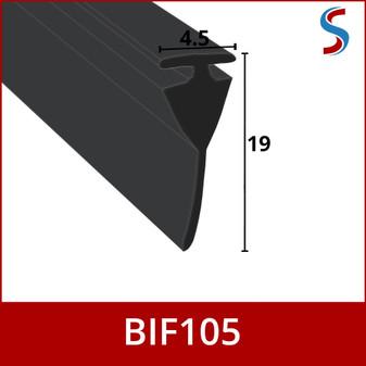 BIF105B