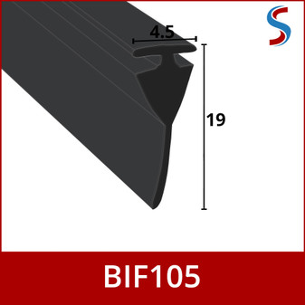 BIF105