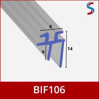 BIF106