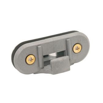 ROLL371 - Shower Door Roller