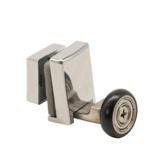 ROLL376 - Shower Door Roller