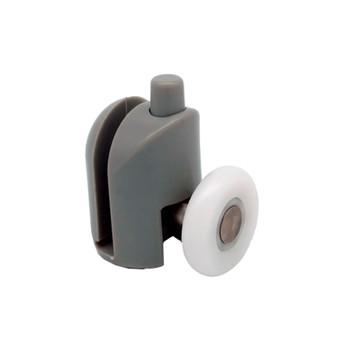 ROLL001L - Shower Door Roller