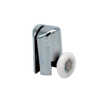 ROLL008L - Single Shower Wheel