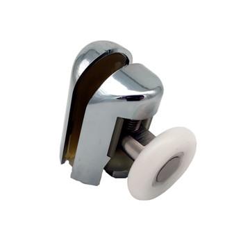 ROLL008U - Single Shower Wheel