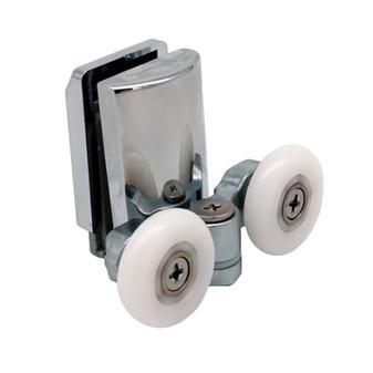 ROLL011L - Shower Door Roller