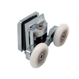 ROLL011U - Shower Door Roller