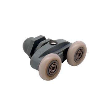 ROLL016 - Shower Door Roller