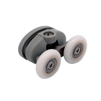 ROLL020U - Shower Door Roller