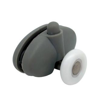 ROLL022L - Shower Door Roller