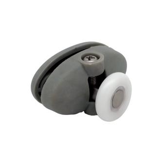 ROLL022U - Shower Door Roller