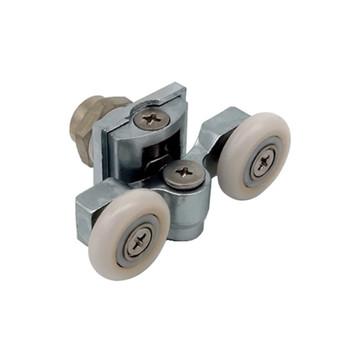 ROLL024 - Shower Door Roller