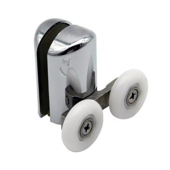 ROLL027L - Shower Door Roller