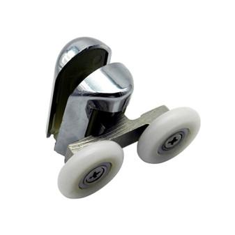 ROLL027U - Shower Door Roller