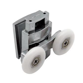 ROLL028L - Shower Door Roller