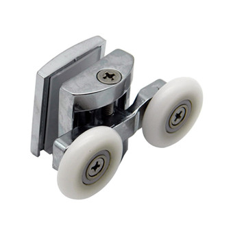 ROLL028U - Shower Door Roller
