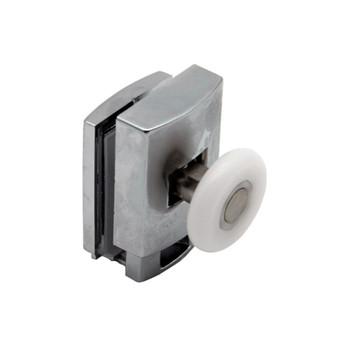 ROLL029L - Shower Door Roller