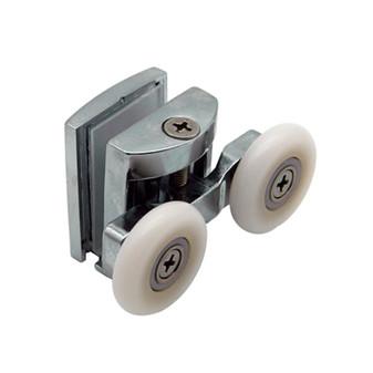 ROLL029U - Shower Door Roller