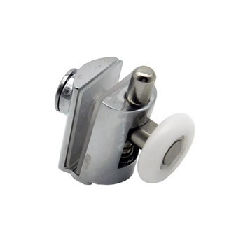ROLL030L - Shower Door Roller