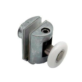ROLL030U - Shower Door Roller