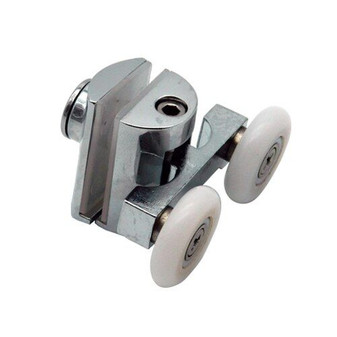 ROLL031U - Shower Door Roller