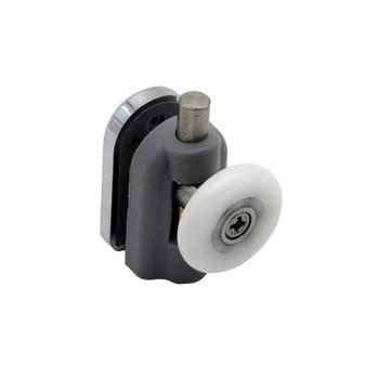 ROLL032L - Shower Door Roller