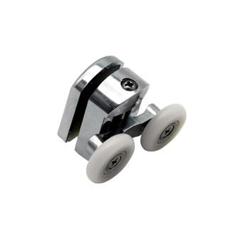 ROLL033U - Shower Door Roller