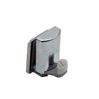 ROLL034 - Shower Door Roller