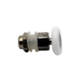 ROLL035 - Shower Door Roller