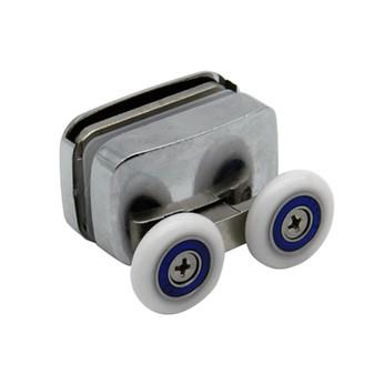 ROLL036L - Shower Door Roller