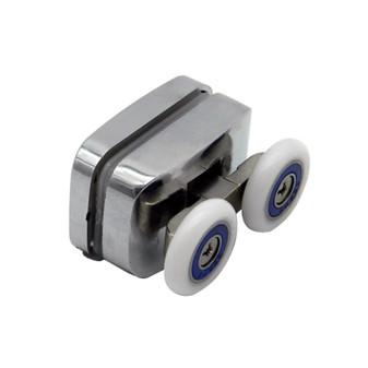 ROLL036U - Shower Door Roller