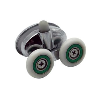 ROLL037L - Shower Door Roller