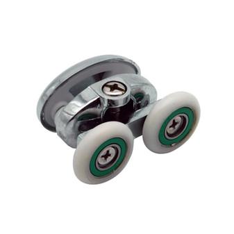 ROLL037U - Shower Door Roller